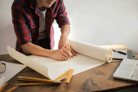 Diy Paper Room Decoration Ideas Archives Gossip Posts