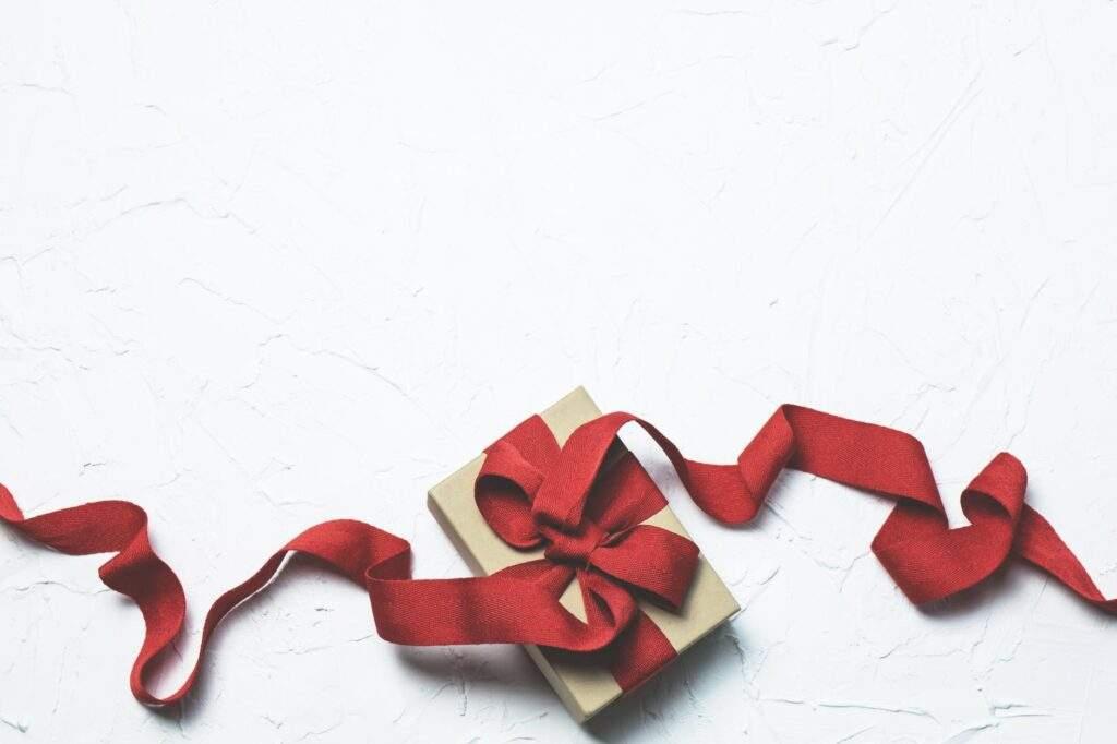 Raksha Bandhan With These Customized Gifts
