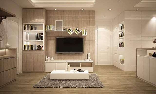 Home Interior Design
