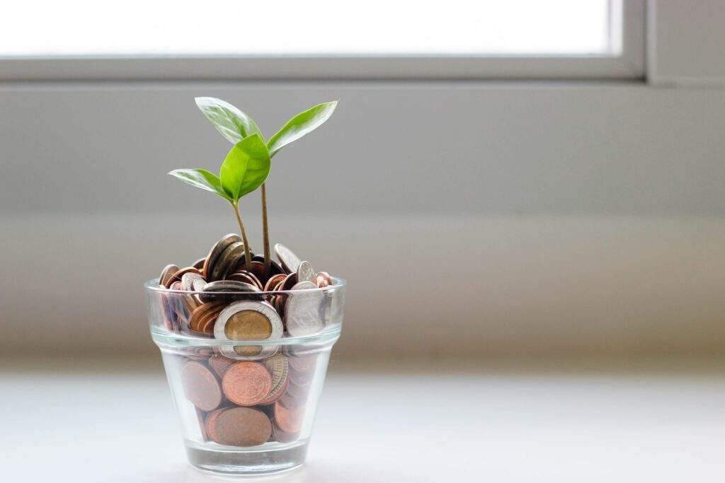 Ways Your Family Can Scrimp Those Pennies Together