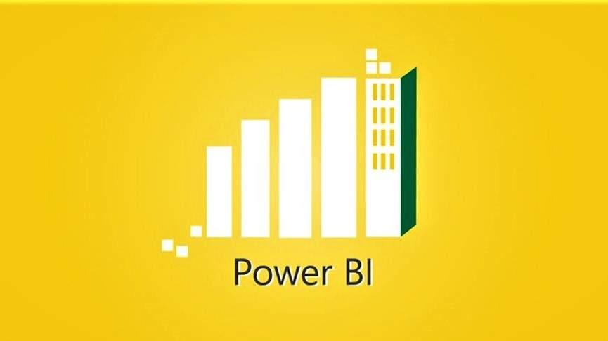 Power BI Expert