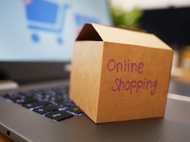 Safest Way to Buy Online