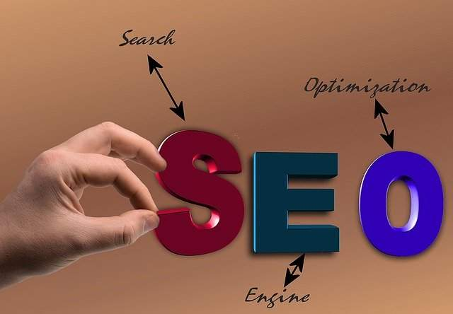 Blogspot SEO Tips For bloggers