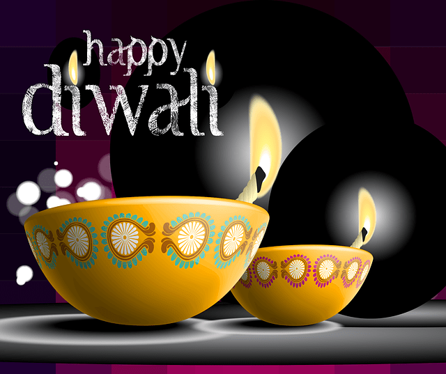 Eco-Friendly Gifts On This Diwali