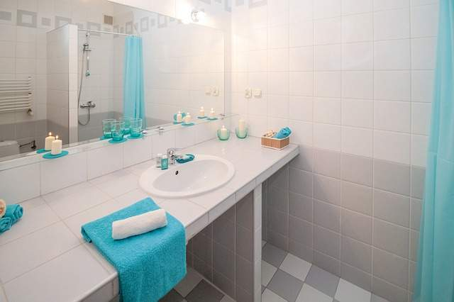 Bathroom Design Ideas For Renovation
