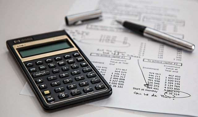 Online Tax Accounting Firms