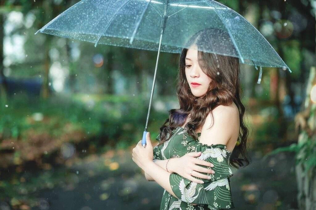 Increase Dressing Sense For Women