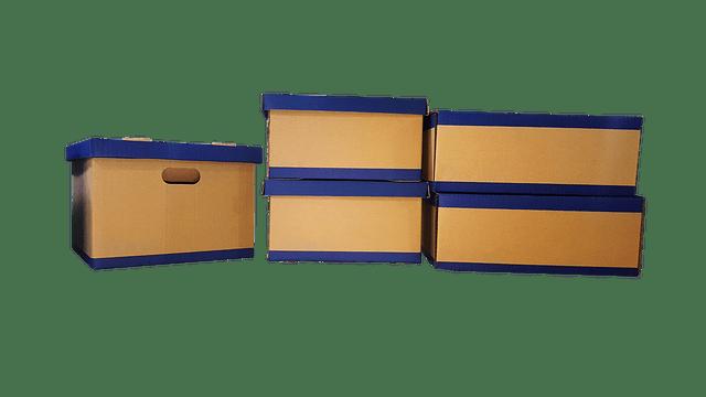 Custom Dispenser Boxes