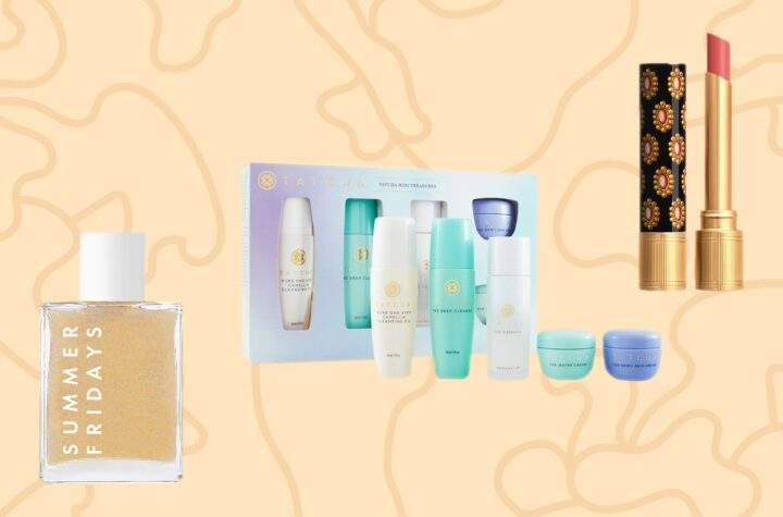 Sephora Products That You Need To Buy Right Now