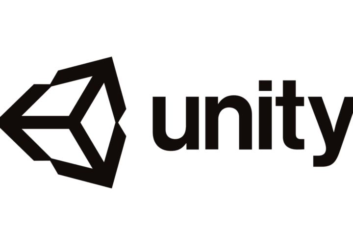 Facts About Unity Mobile Apps